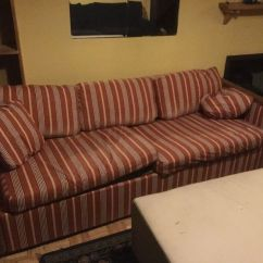 Free Sofa Bed Newbury Cindy Crawford Home Beachside Blue Denim Reviews In London Bridge Gumtree