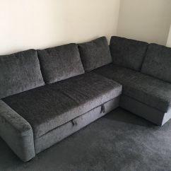 Corner Sofa Bed London Charlie Oz Design With Storage
