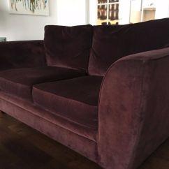 Plum Sofas Uk Fabric Reclining Sofa Adorable B Alcove Three Set Excellent