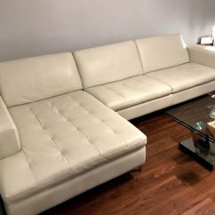 Are Natuzzi Sofas Good Quality Comfortable Sofa Bed Nz Savoy Corner In Barnet London Gumtree
