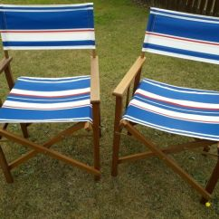 Chair Cushions With Tie Backs Buy Bedroom Online Patio Set Lounge Sofa Seat Curtain Hold Net Curtains Cutlery Tray In Elgin Moray Gumtree