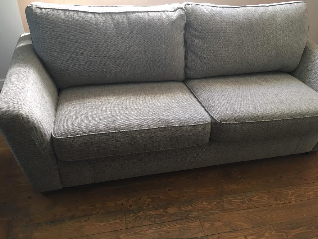 dfs corner sofa grey fabric cheap online singapore bed sophia in dunbar east lothian