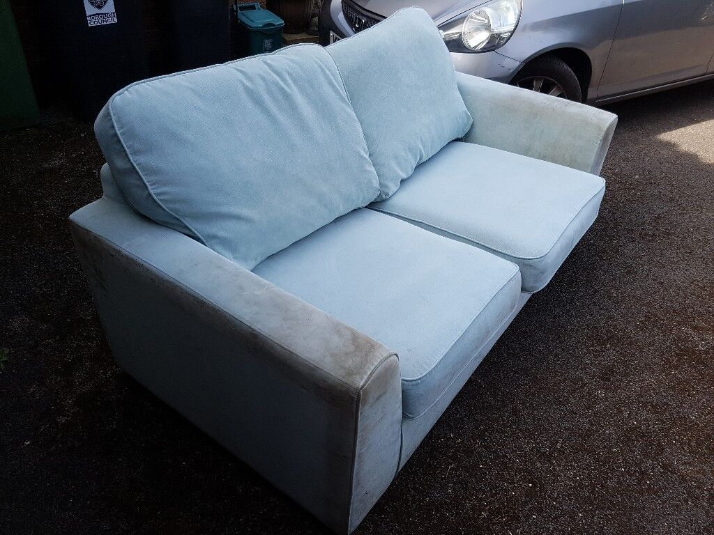 free sofa bed newbury u set in berkhamsted hertfordshire gumtree
