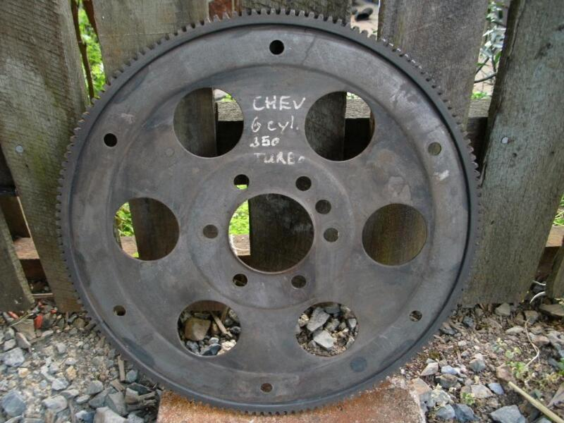 Chevy Turbo 350 Transmission Parts Diagram Pontiac Aztek Transmission
