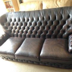 High Back Chesterfield Sofa Millwall Vs Oxford United Sofascore Thomas Lloyd Real Genuine Leather