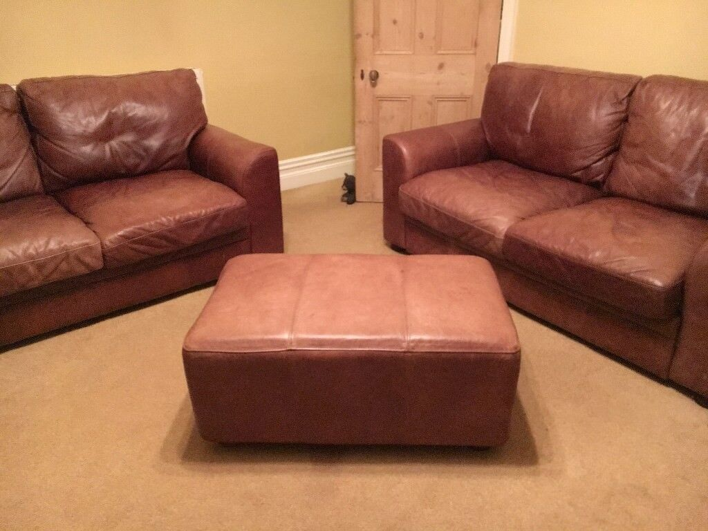 halo kensington leather sofa huffman koos bed lovely couches www
