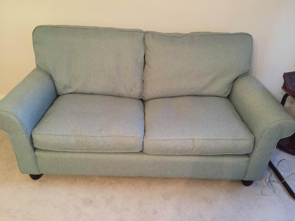 ashley harvest sleeper sofa tapestry sofas laura bed padstow 3str by ...