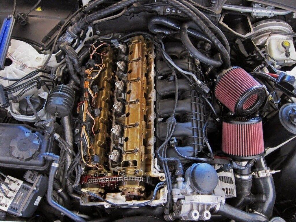 I6 Jeep Engine Wiring Diagram