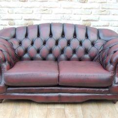Lloyd S Of Chatham Sofa Bailey Leather Effect Jumbo Cord Bed Thomas Brokeasshome