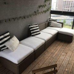 Sofa London Gumtree Are Flexsteel Sofas Made In The Usa Ikea Arholma Outdoor |