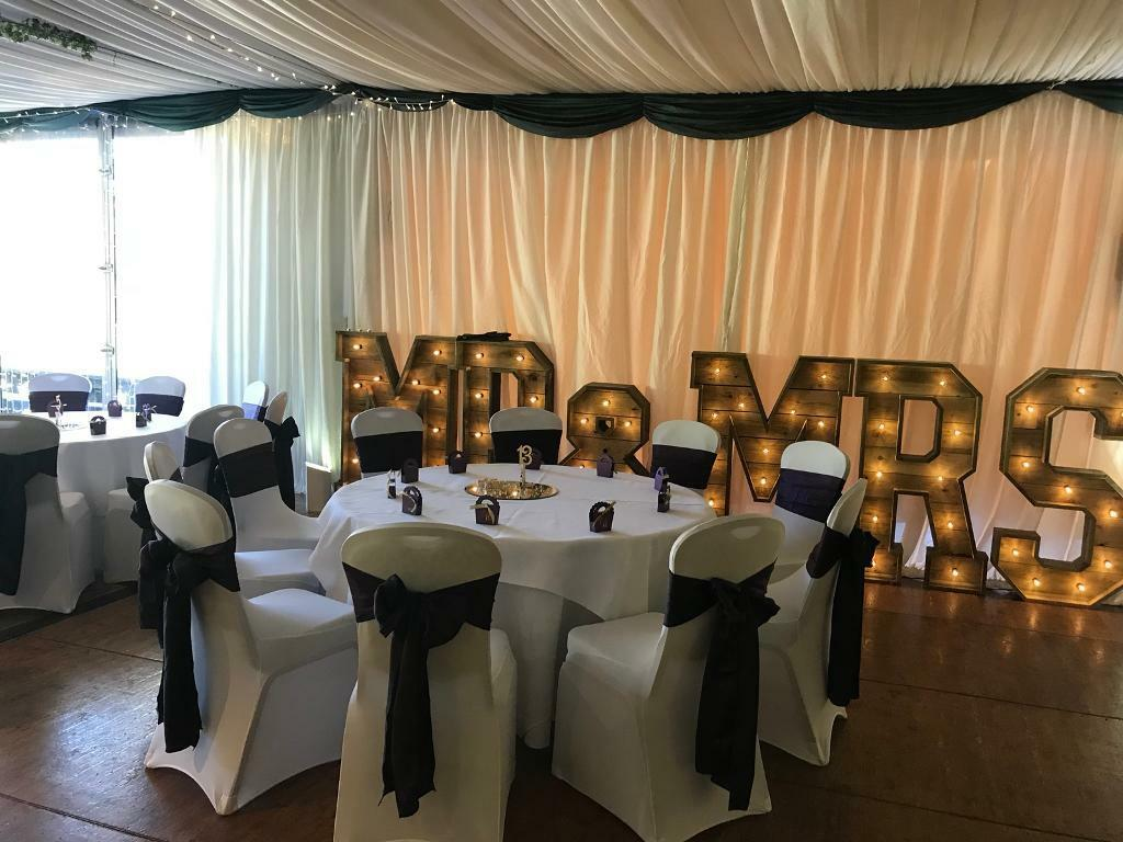 hire chair covers glasgow wedding chairs london cover packages available for birthdays and communions christening in charing cross gumtree