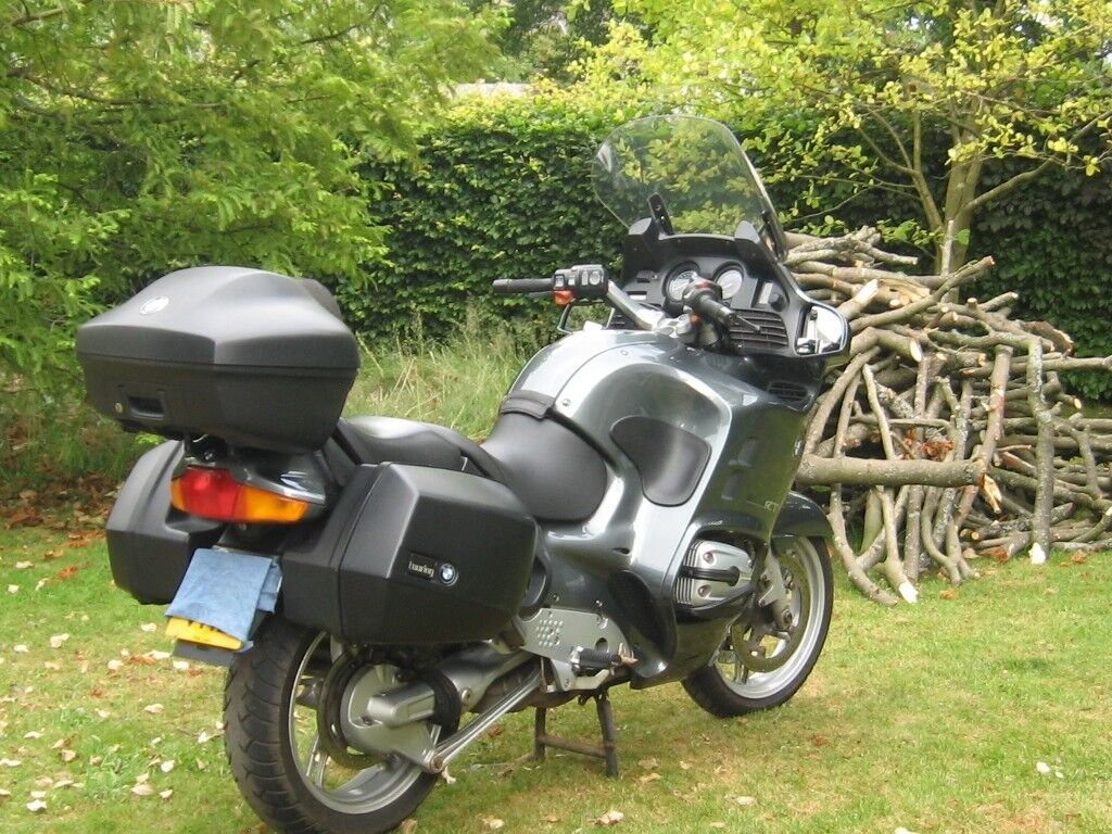 hight resolution of bmw r1150rt twin spark