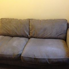 How To Sell Used Sofa Mart Fort Wayne In Harveys 3 Seater Only 10 Months Old Selling