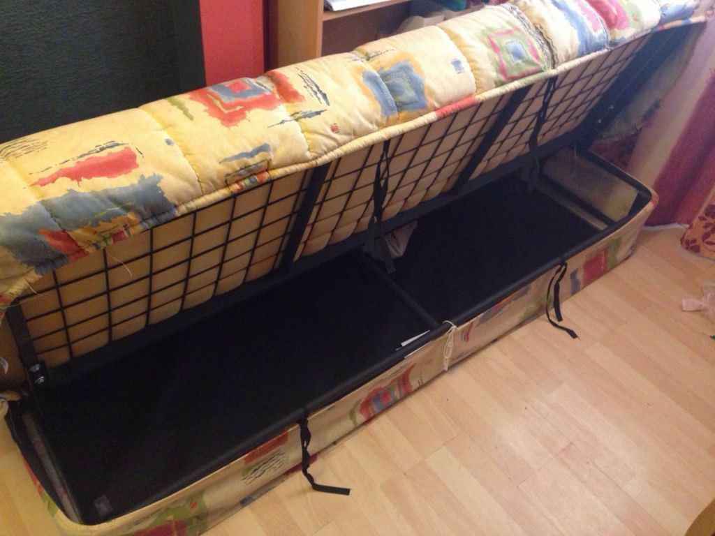 gumtree bristol ikea sofa bed orthopedic in newcastle tyne and wear
