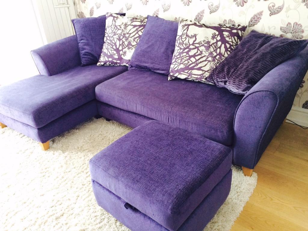 purple sofas for sale sectional under 1000 ultrasun sports clear gel formula buy and trade ads
