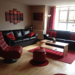 Pictures Of Furnished Living Rooms Room Furniture South Africa Fully Apartment Pool Table Parking And Two Brindley Place