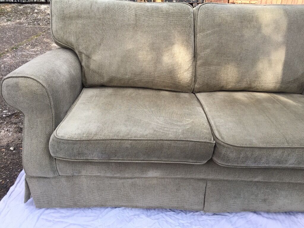 padstow 2 seater sofa laura ashley leather set online brokeasshome