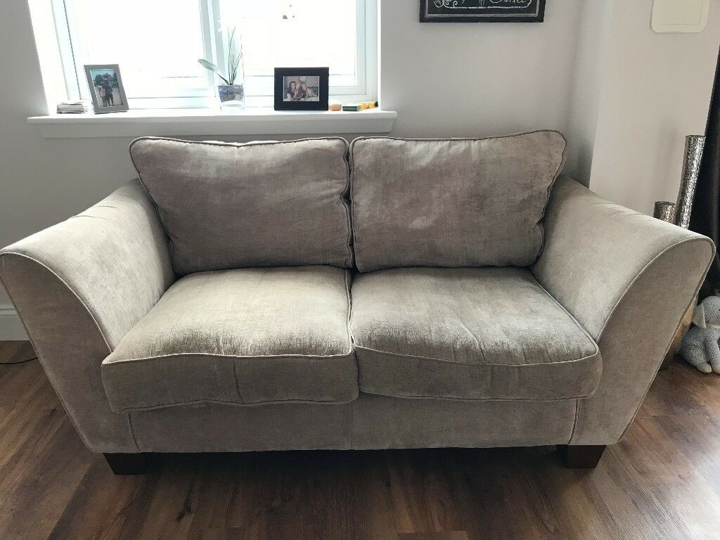2 seater recliner sofa covers lovesac forrest furniture alexis two snuggle seat