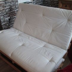 Sofa Beds Reading Berkshire Austin Coffee Bed Ikea Double Futon In Gumtree