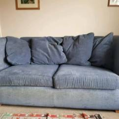 Free Sofa Bed Newbury King Awesome In Wells Somerset Gumtree