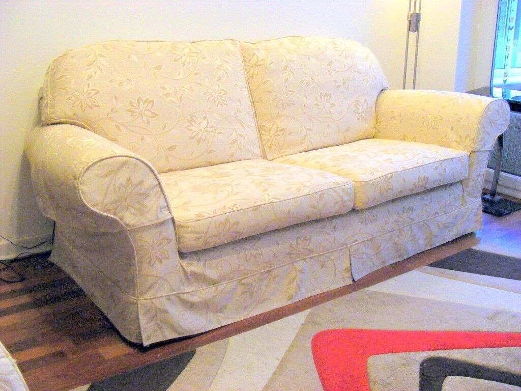 corner sofa with removable washable covers chesterfield gumtree ni marks and spencer 3 seater easy chair fitted