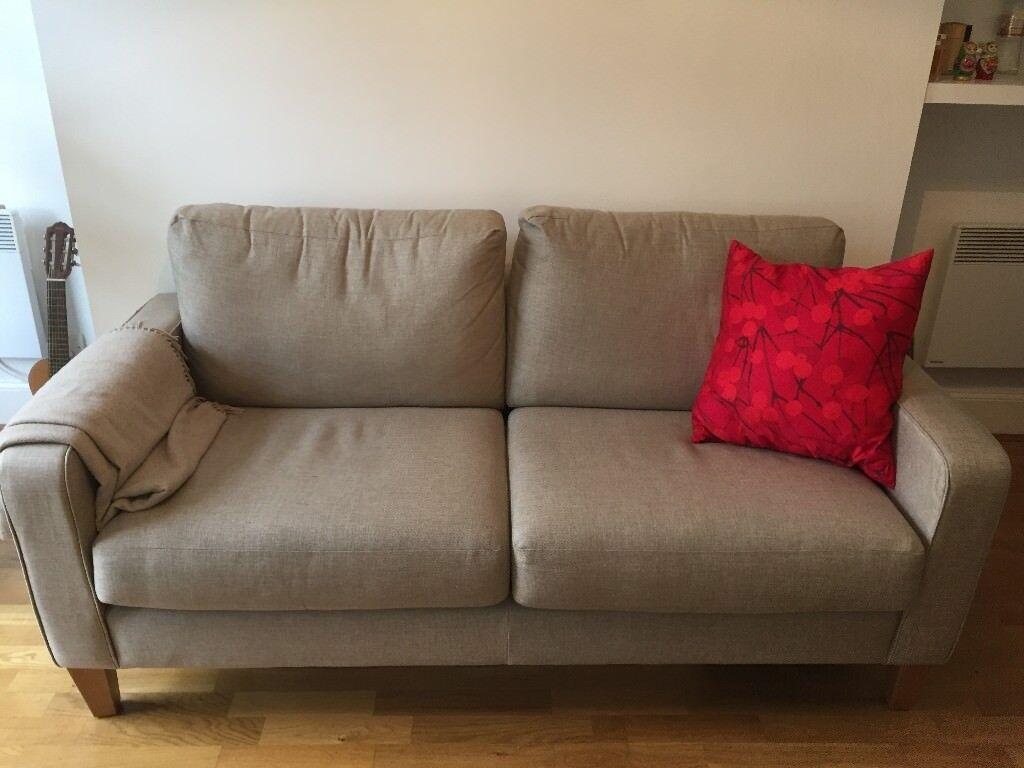 camden sofa john lewis room set furniture brand new in london gumtree