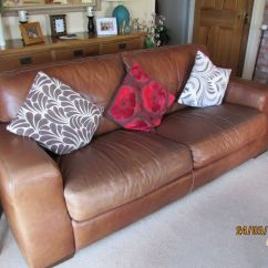 Sofitalia Leather Sofa Shelter Thayer Coggin High Quality Quotsofitalia Quot In Malpas