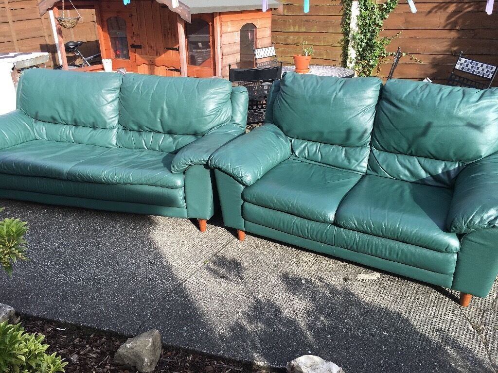 lime green sleeper sofa pewter gray leather mint forest sofas couches ...