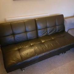 Free Sofa Bed Newbury Slip Over Covers Uk In Poole Dorset Gumtree