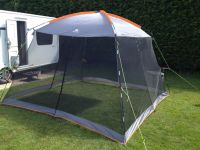 screen house tent - 28 images - screen house canopy ...