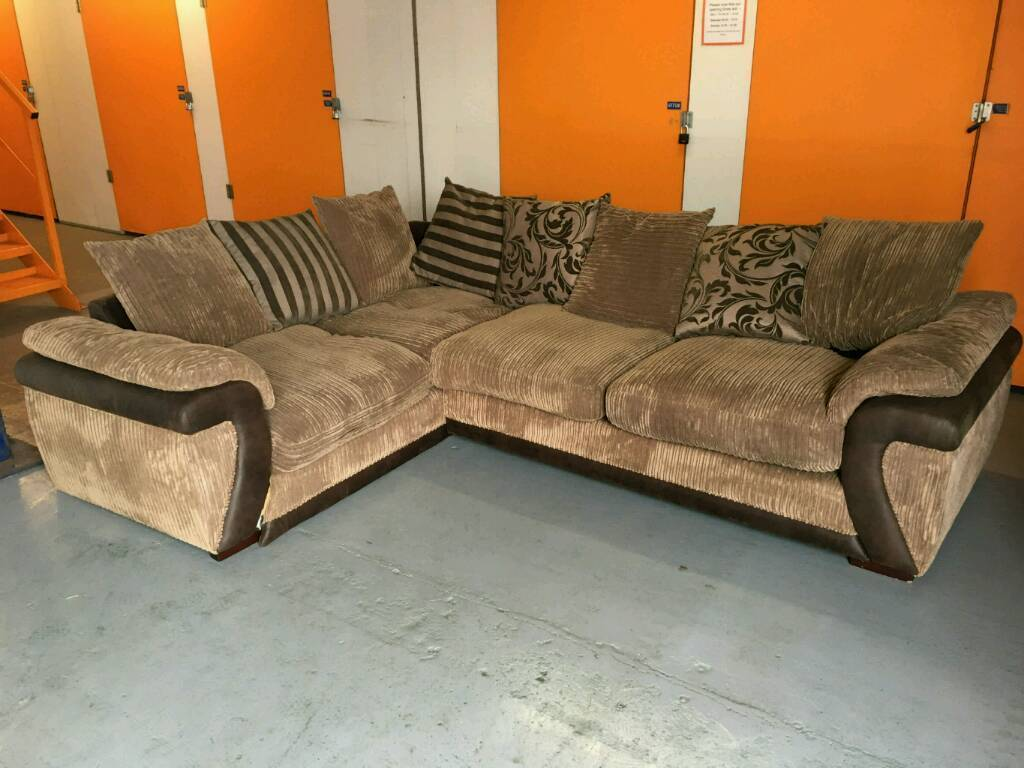 corner sofa dfs martinez best way to clean covers settee in poole dorset gumtree
