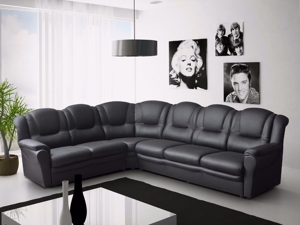 sofa shops glasgow city centre cloud prostoria luxury 7 seater texas corner also available as a 3 2 set in fabric and leather