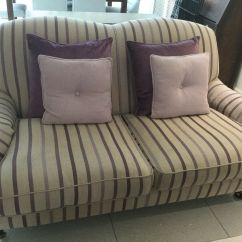 Small 2 Seater Sofa Deals Sets Laura Ashley In Southsea Hampshire