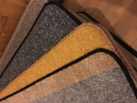 Carpet edging/whipping sevice | in Trafford, Manchester ...