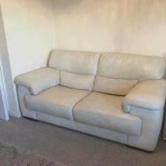 Sofaworks Reading Number Contemporary Sofas For Living Room 2x 2 Seater Leather Sofa Works In Ingleby Barwick County Durham Gumtree