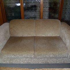 Parker Knoll Sofa Bed Set In Delhi Olx Double Drop End Settee Vgc
