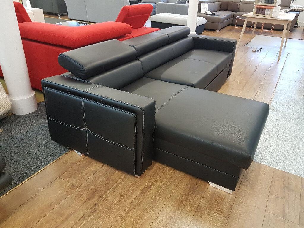 corner sofas glasgow gumtree sleeper sofa queen mattress dimensions bed uk cabinets matttroy