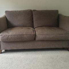 Sofa Beds Reading Berkshire Nicoletti Bed John Lewis In Gumtree 50 00