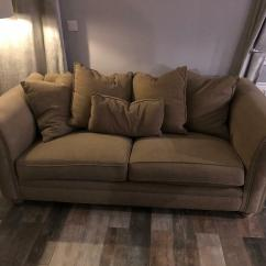 Where To Buy Sofa In Jb Craftmaster Sleeper Large 4 Seater Lenzie Glasgow Gumtree