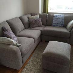 Sophia Sofa House Beautiful Cleaning Service Philippines Dfs Sofia Corner Reviews Brokeasshome