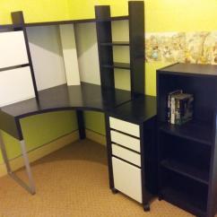 Bedroom Chair Gumtree Ferndown Recliner Covers Ikea Drawers Glasgow  Nazarm