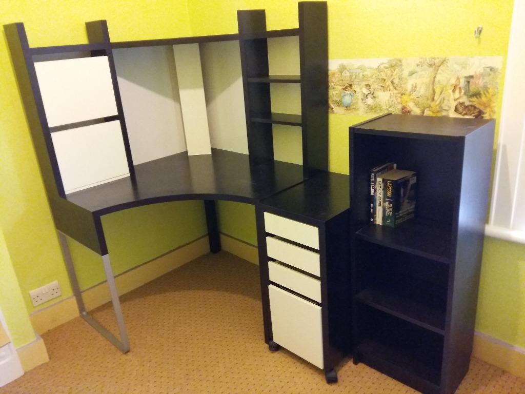 bedroom chair on gumtree kidkraft avalon ikea drawers glasgow  nazarm