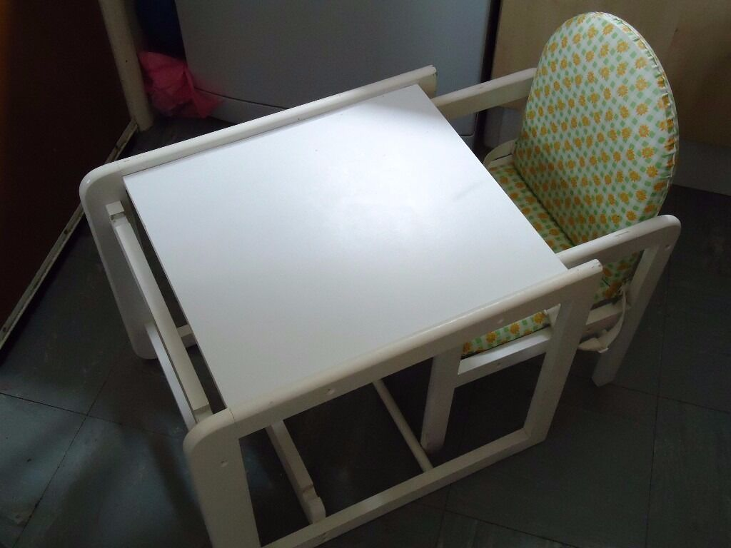 baby high chair toy r us eames shell white wooden low and table combo toys 39r