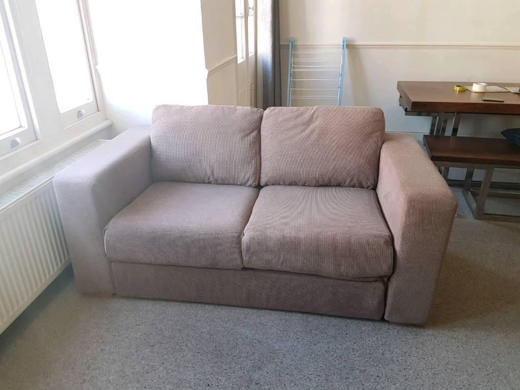 sofa london gumtree bob flat pack unexpected bargain the mum mom thesofa