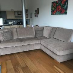 Corner Sofas Glasgow Gumtree Signature Sofa Bed Best House Interior Today Brokeasshome Com