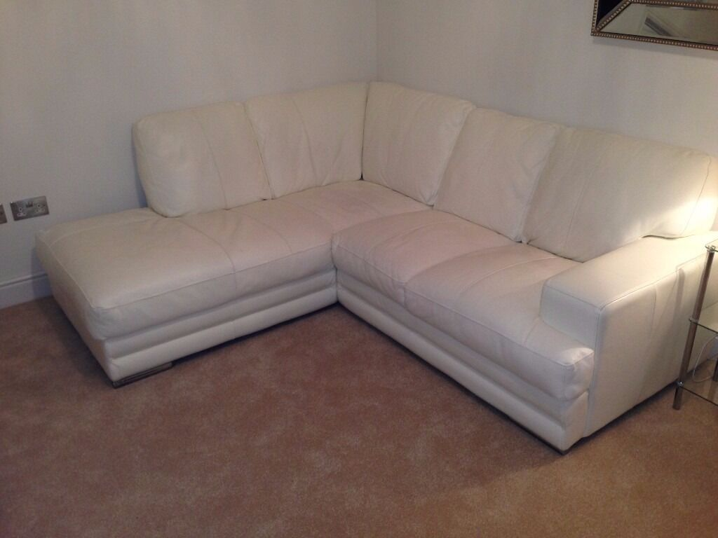 2 seater leather sofas at dfs chaise lounge sofa with storage white corner and two combo in