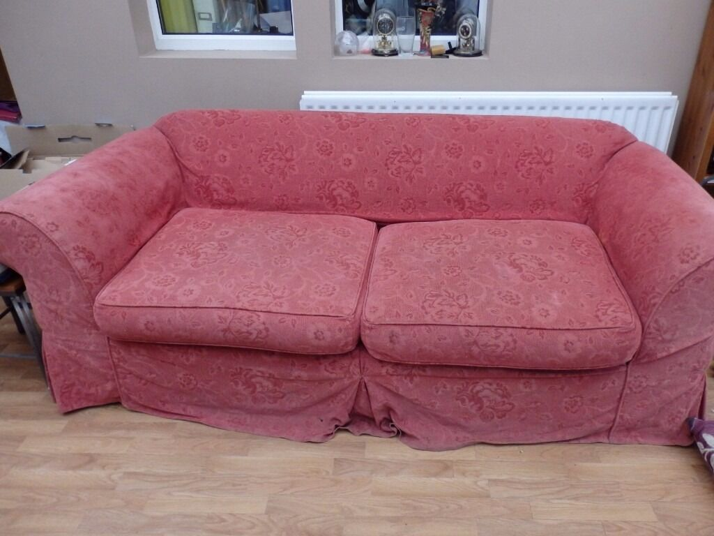 7ft sofa cover bed in sm philippines free relyon with sprung mattress collection from