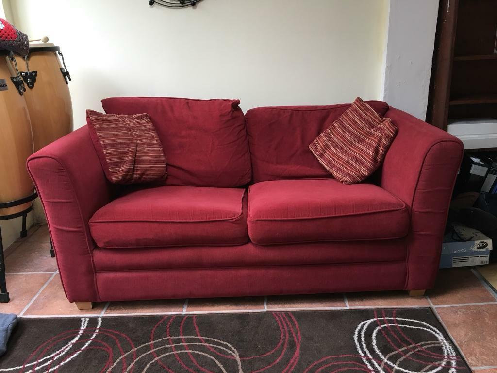 sofa east london gumtree modular corner uk free brokeasshome