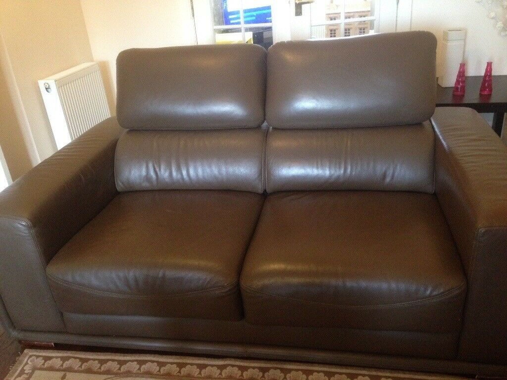 corner sofa bed recliner scandinavian set leather come in portlethen aberdeen