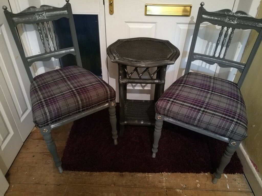 small table with 2 chairs for bedroom tommy bahama beach gumtree stirling furniture psoriasisguru